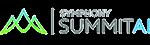 Summitai logo