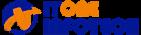 ITOne Infotech Logo