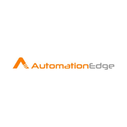 Automation Edge Creative