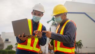 Construction Industry Trending Topic 1