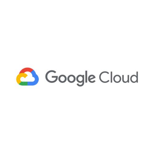 Google Cloud GCP Thumbnail