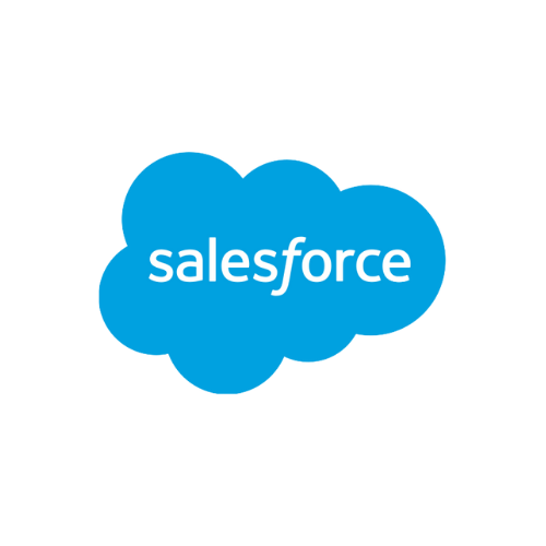 Salesforce Thumbnail