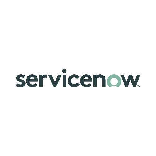 ServiceNow Thumbnail