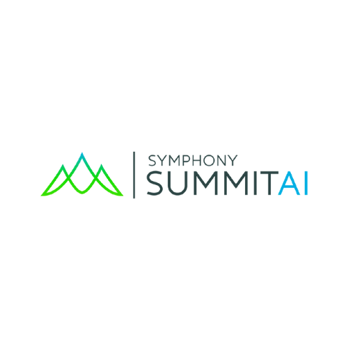 Symphony Summit Thumbnail