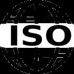 iso, standard, symbol-154533.jpg