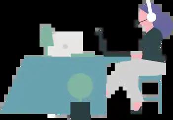 Customer Workflows ServivceNow Offering